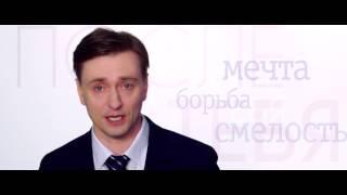 Безруков и Хабенский: Что останется ПОСЛЕ ТЕБЯ?