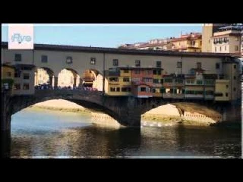 Travel Channel: Best Destinations in the World 2017