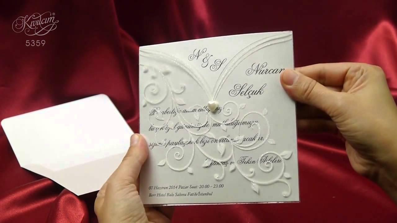 Invitatii Nunta Ar Cards 5359 Invitatie Nunta Ro Oferta