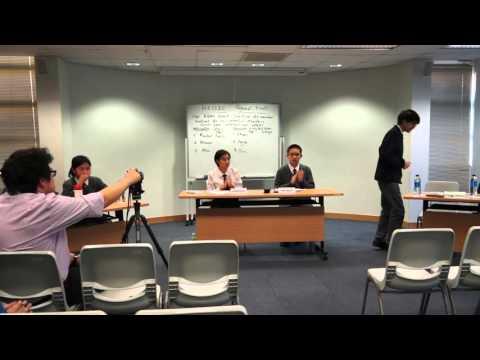 HKSSDC: SPKC vs. Wong Fut Nam College on 16-12-2015