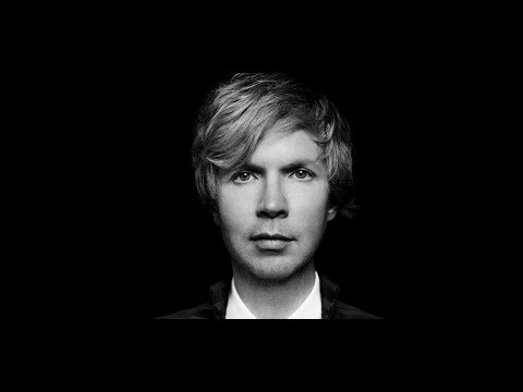 Beck- Wow (Instrumental)