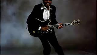 Gary B B  Coleman   Blues At Sunrise