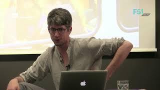 Subnet Talk   Emanuel Gollob   FS1