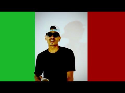Evret LeCka x Andes Tama - Ngopi  [ MV ]