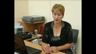 Бухгалтерские услуги(, 2012-07-31T11:01:47.000Z)