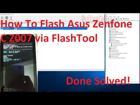 tutorial-flash-asus-zenfone-c-(z007)-via-asus-flashtool
