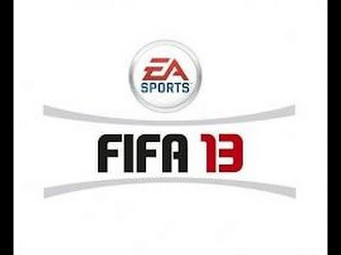 HOW to install Fifa 13 RELOADED in your PC(100% works)