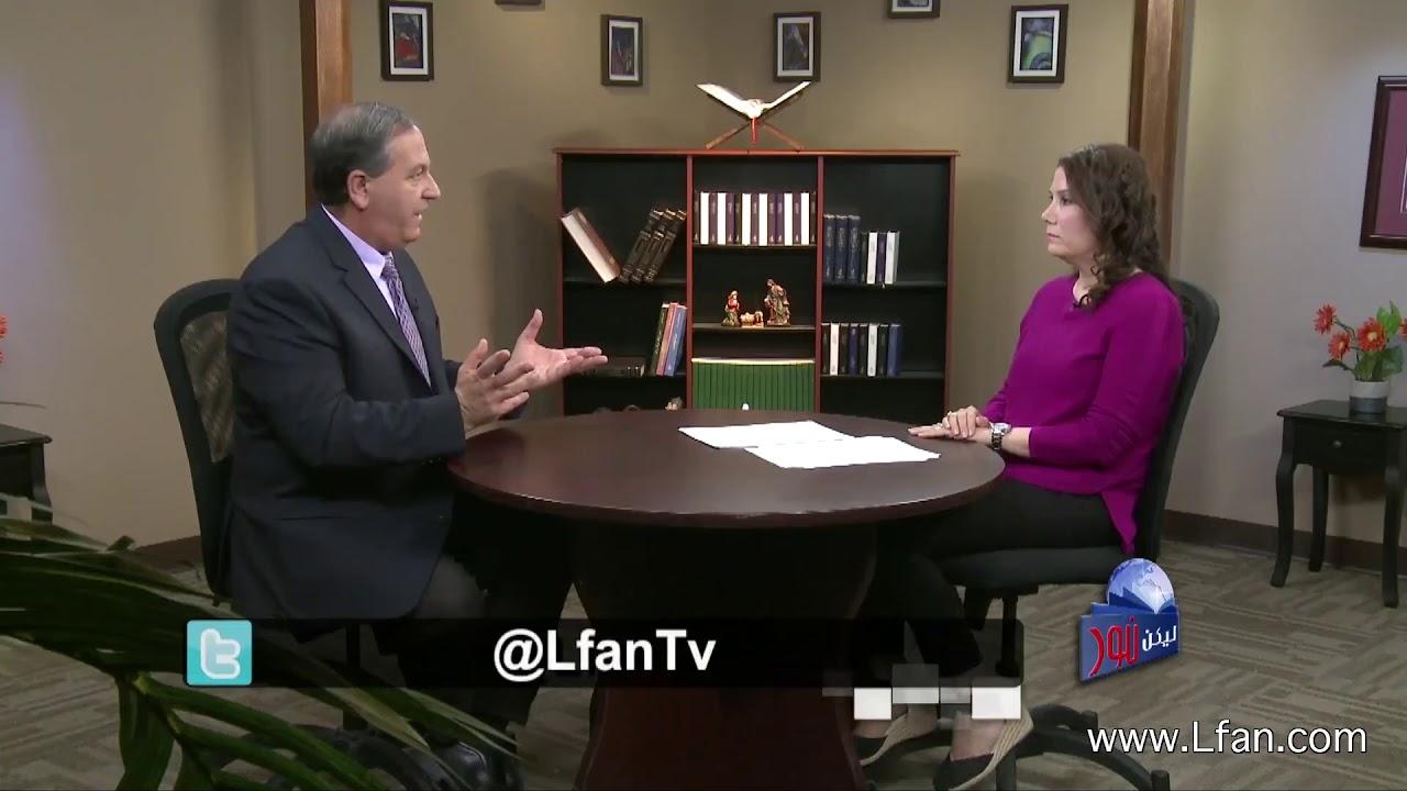 444 الصرخة لأجل خلاص العائلة واختبار المسيح