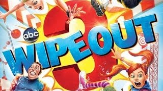 Wipeout 3 Official Trailer - Nintendo Wii U