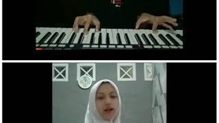 Taratakdung 2020 Almira Gugus 9 Piano