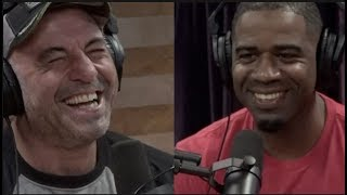 Download The Time Will Harris Lived with a Sex Addict in Malaysia | Joe Rogan Mp3 and Videos