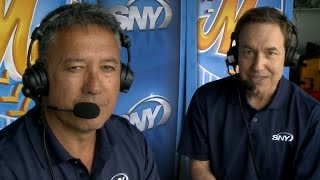cadillac-post-game-extra-mets-fall-to-astros