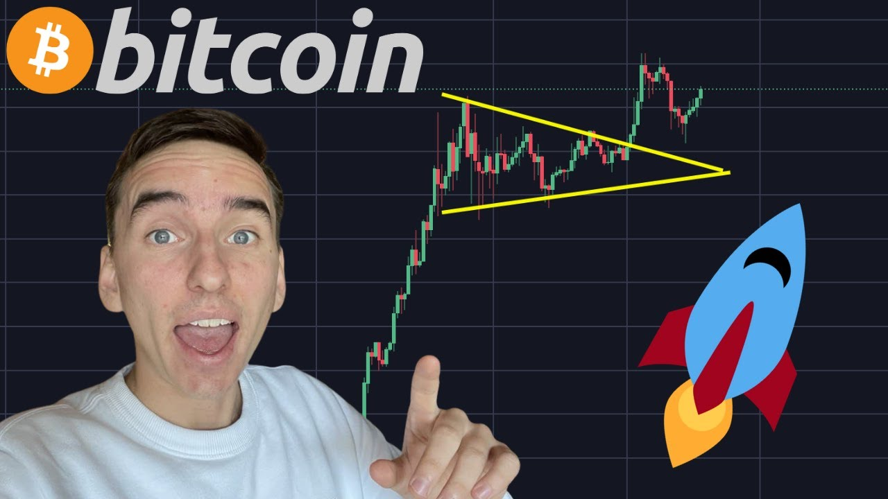 DON'T BUY BITCOIN BEFORE WATCHING THIS VIDEO!!!!! [$26,000 soon]