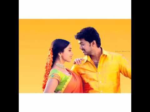 Azhagiyae Tamilmagan BGM   Vijay, Shriya   Cute Dubsmash & Ringtone