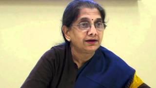 GREAT DEVOTIONALS-Vidushi Veena Sahasrabuddhe-nirguni bhajan