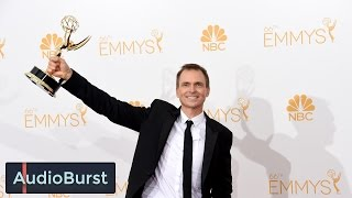 What's The Winning Formula Behind 'The Amazing Race? Host Phil Keoghan Reveals All