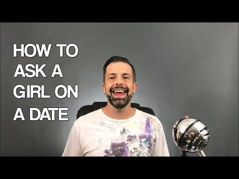 dating revealing too much