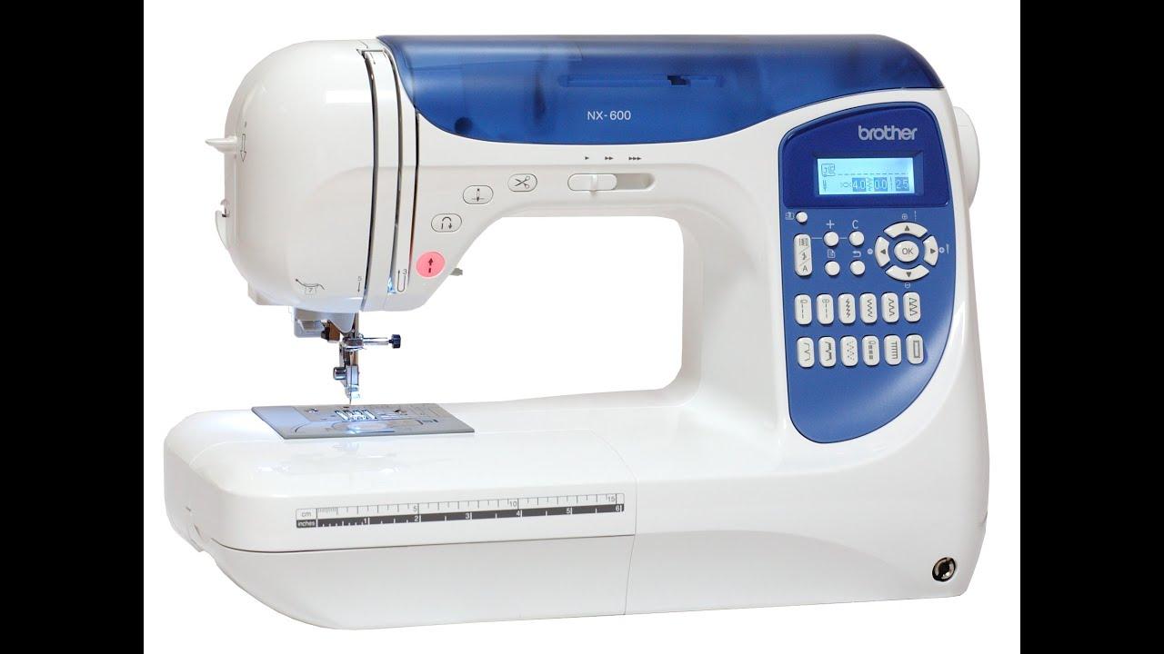 Разумные цены на швейные машины в каталоге интернет-магазина media markt у нас выгодно покупать!. Спешите выбрать оптимальную стоимость и.