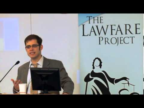 Disputing Occupation: Israel's Borders and Settlements in International Law
