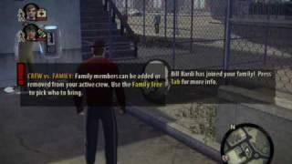 Godfather II (PC) - Playthrough - Part 4