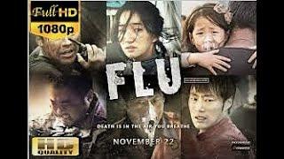 Corona Virüs Filmi - Türkçe Dublaj Film Izle 1080p HD /THE FLU  #salgınfilmi #gripfilmi