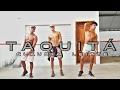 Taquitá - Cláudia Leitte |Coreografia|DH Dance