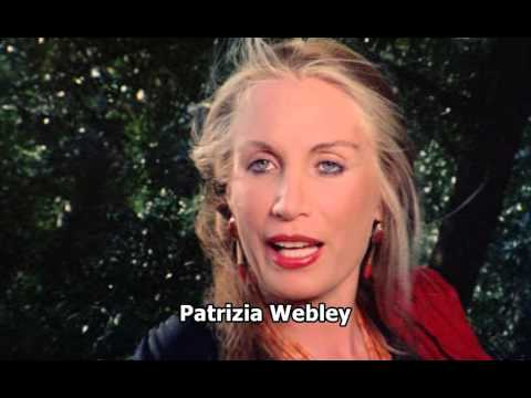 Patrizia Behn