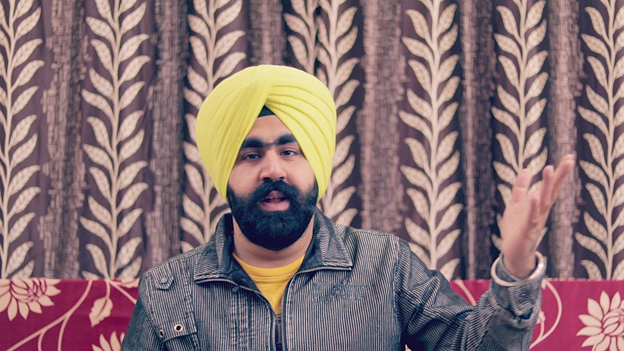 Download #SardaarG QnA #19   Your Questions Answered   Spare Wheel