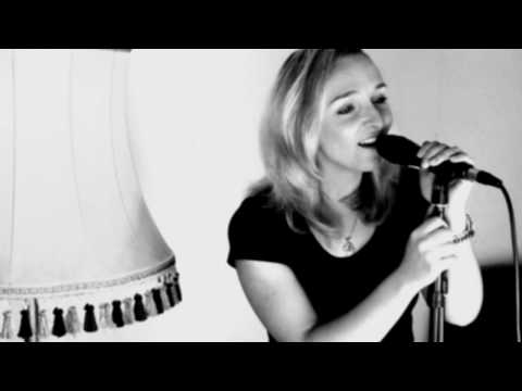 Elena - Bei meiner Seele (cover)