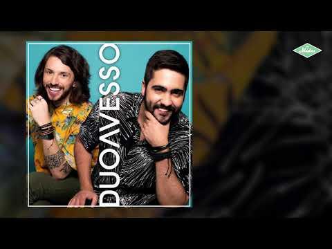 Duo Avesso – Velho Roteiro