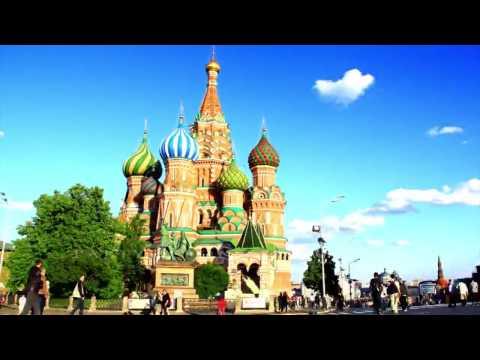 эти слова слова о тебе москва. Песня Муслим Магомаев - Лучший город Земли (remix)(эти слова о тебе,Москва) в mp3 192kbps