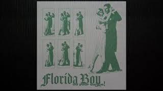 Pouya - Florida Boy Do Your Dance! [Official Audio]