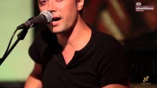 Repeat youtube video Bulutsuzluk Özlemi - Tepedeki Çimenlik / #akustikhane #sesiniac