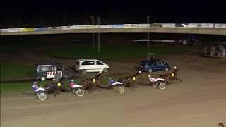 Vidéo de la course PMU TROOSTFINALE REGIO CHALLENGE ALKMAAR