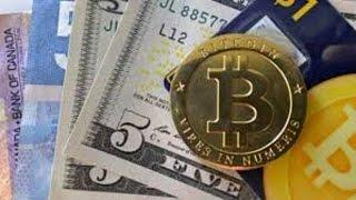 Быстрый способ заработать биткоин в интернете !! Лучший способ заработка 2017