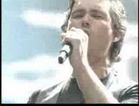 Michael John's Most Amazing Performance Ever!!