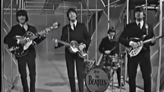 The Beatles - Day Tripper (Official Video)