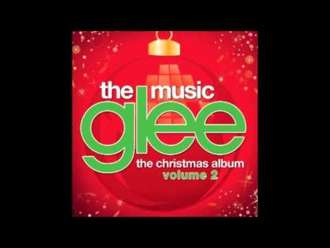 Glee - Extraordinary Merry Christmas