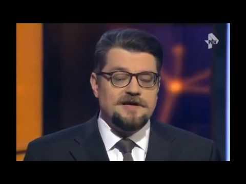 Сигнализация Томагавк инструкция по эксплуатации
