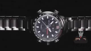 6007aa195ec Relógio Naviforce Magnum PT ...
