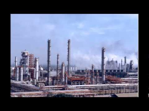 Samsung C&T wins $1.8B Qatar power plant deal