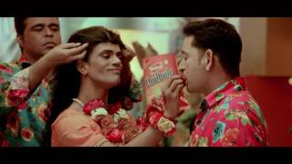 Umang Khanna for YDC by Crazy Few Films