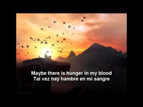 Illenium - Fractures feat. Nevve (Trivecta Remix) Sub Español/Ingles