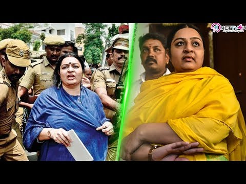 IT Raid In J Deepa's House | J Deepa Admitted To Hospital| Fake IT Raid| ADMK| Fake ID| Jayalalithaa