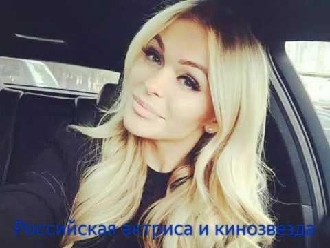 Универ  новая  общага МАША -- Анна Хилькевич - фотографии и биография -