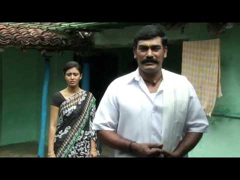 Kalyana Parisu Episode 296 05/02/2015 Kalyana Parisu is the story of three close friends in college life. How their lives change and their efforts to overcome problems that affect their friendship forms the rest of the plot.   Cast: Isvar, BR Neha, Venkat, Ravi Varma, CID Sakunthala, M Amulya  Director: AP Rajenthiran