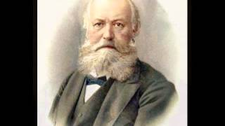 Charles Gounod Messe brève no. 7 in C