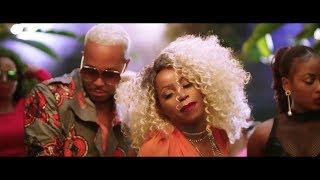 Eth  x  Sheebah   kunya   New Ugandan Music 2017 HD
