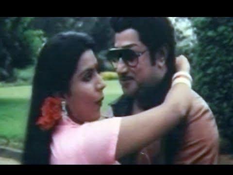 Moga Veenai - Sangili Tamil Song - Sivaji Ganesan, Sripriya