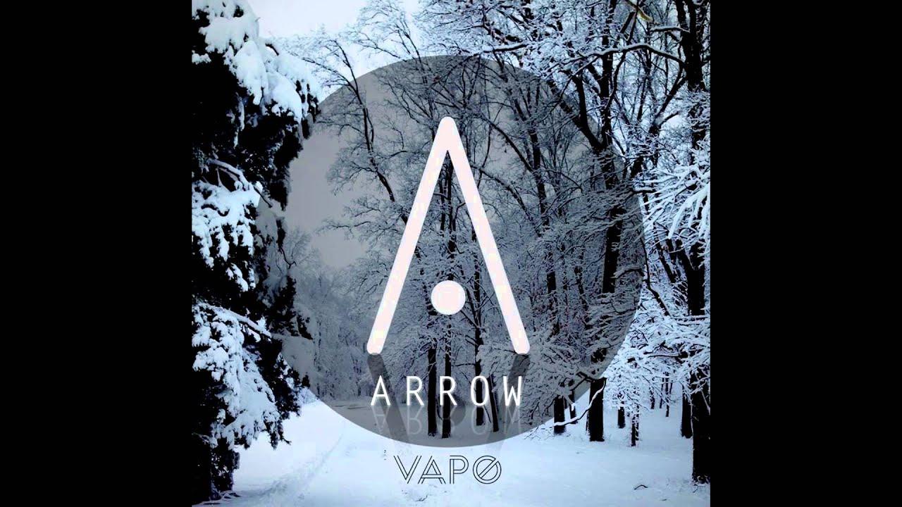 Download VAPO - Arrow full album (Continuous Mix)